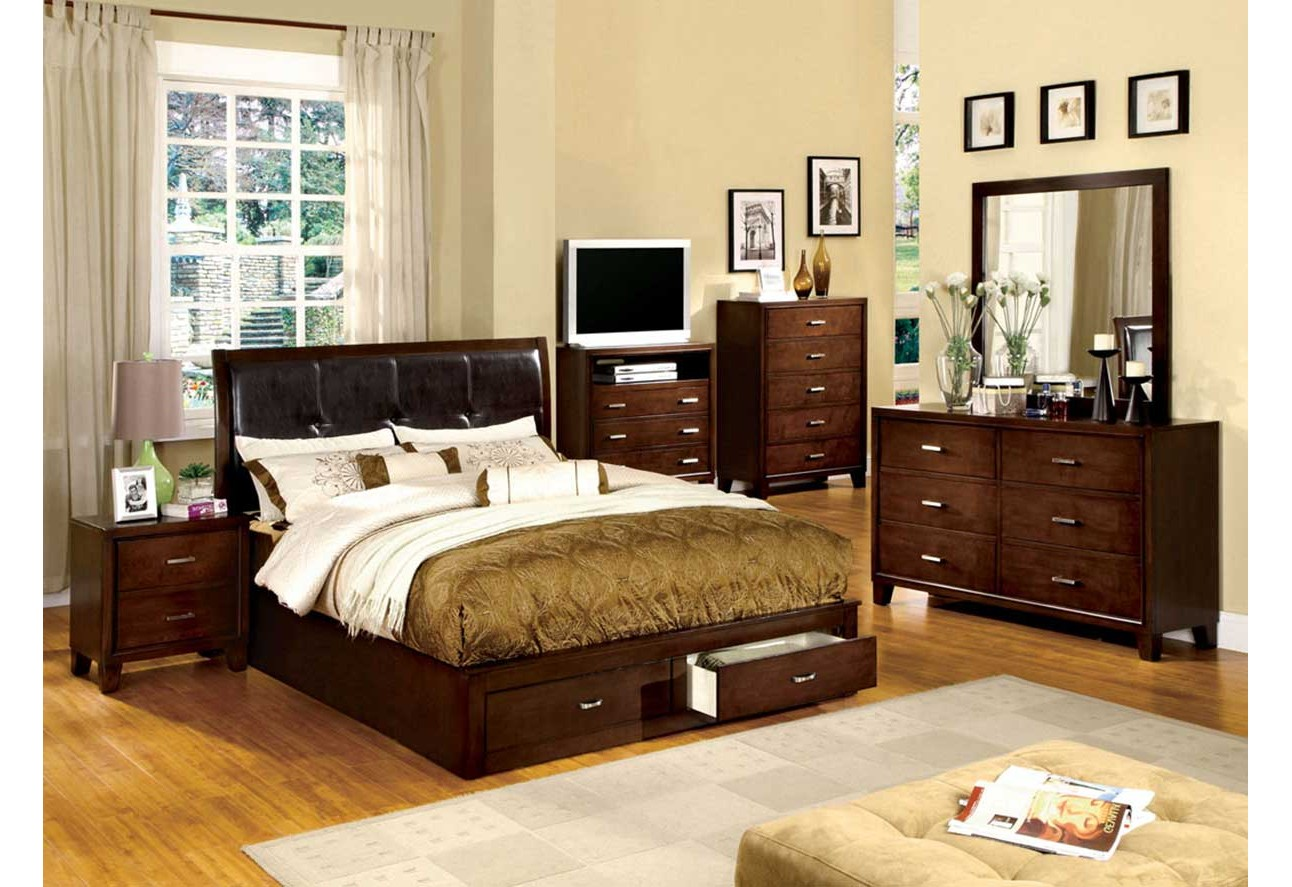 Bedroom interior design mistakes bedroom designs for Bedroom interior furniture